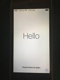 iPhone 5 Unlocked Plus Accessories
